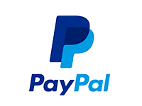 sprint pay-paypal